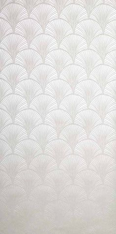 i think i like this white better than green Bold Wallpaper, Interior Wallpaper, Textured Wallpaper, Fabric Wallpaper, Pattern Wallpaper, Textured Background, Textures Patterns, Print Patterns, Paper Scrapbook