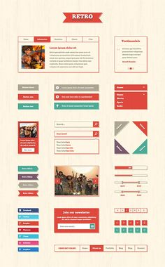 photo collage template cyberuse.html