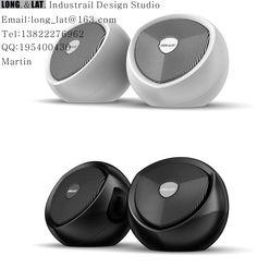 long.&lat. design Vr Camera, Humidifier, Product Design, Industrial Design, Keys, It Works, Gadgets, Appliances, Concept