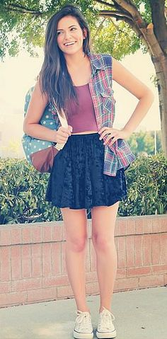 OMG BETHERS!!!! I love Bethany mota! Check out the website to see more