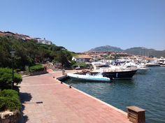 Porto Rotondo