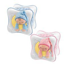 Rainbow Cube    Brinquedos   Site oficial chicco.pt