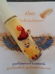 kinderparfüm Hot Sauce Bottles, Food, Children, Eten, Meals, Diet