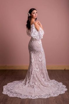 Anderson's Bride | Wedding Dresses in Anchorage