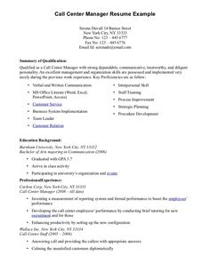 Resume Words For Customer Service Sample Resume For Office Manager Bookkeeper  Httpwww .