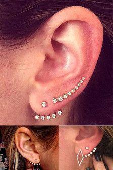 Body - Etsy Jewelry