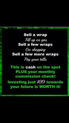 butler15.myitworks.com Enroll today!!! Change your life forever!