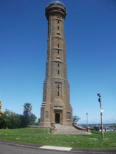 The Memorial Tower stands proud and tall at the top of Durie Hill. It was erected to the memory of 513 young members of the Armed Services from the city of Whanganui and surrounding District who fell in the 1914 to 1918 War. Built from fossilised shell rock dated at more than two million years old, the over 100 ft tall Memorial Tower has 176 steps leading to the best views I think of Whanganui. On a clear day you can also see Mount Ruapehu and Mount Taranaki, a truely wonderful experience.
