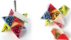 Top 5 Tea Bag Packaging - Packaging Insider