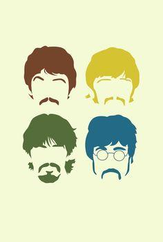 8ca4353a5d The Beatles  John Lennon (rhythm guitar