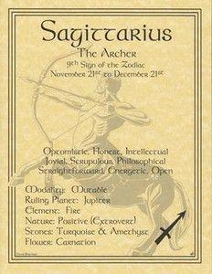 Sagittarius Sagittarius Man, Sagittarius Compatibility, Aquarius, Scorpio Quotes, Horoscopes, Saggitarius, Archer, Astrology Signs, Astrology Zodiac