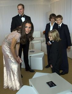 William  - prince-william-and-kate-middleton Photo
