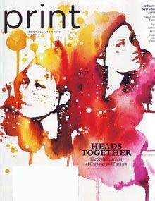 14 Essential Magazines for Graphic Designers