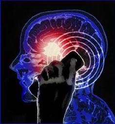Champs électromagnétiques : douze façons de se protéger : Maison du 21e siecle – Le Magazine de la Maison Saine