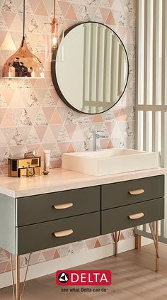 18 desirable bathroom drain images bathroom ideas apartment rh pinterest com