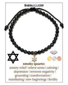 #david #hebrew #famous person #jewish #prayer  #bracelet #pulseras #aware #rainbow #meditation #mindfulness #meditate #therapeutic #Middle #love #religion #juju #prayer #non secular #psychic #stone #instinct #center #lily #sexuality #weight #motivation #fortunate #mantra #magic #Magik #love #famous person #marriage #constancy #yoga #therapeutic #anxiousness #melancholy #pray #lotus #dating #fertility #infertility #enlightenment #chakra #good fortune #SelfCare #diamond #LOVE #wellness #husband