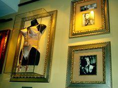 Hard Rock Cafe Zona Colonial