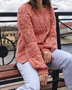 10+ LTS images | fashion, knitwear fashion, knitwear women