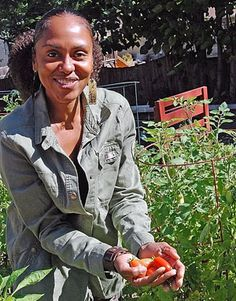Tales from a food desert-Indianapolis Recorder