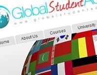 Our latest website design