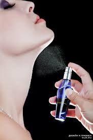 Картинки по запросу шаблон листовки парфюмерии