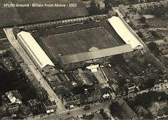 WHL 1923