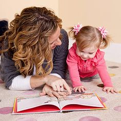 Activities to Boost Language Development: 18-24 Months: More Activities for 18-24 Month Toddlers