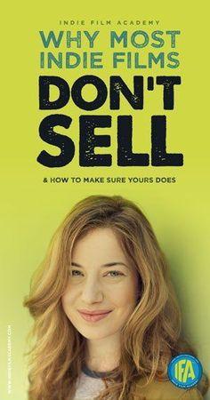 Film Sales