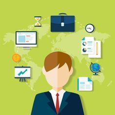 ¿Tienes una asesoría, una gestoría, un bufete de abogados o eres administrador de fincas? ¿TIENES UN DESPACHO PROFESIONAL? Con nuestra ayuda conseguirás:  Alcanzar la máxima eficacia y competitividad   Optimizar tus recursos  Ser la empresa líder en tu sector Pide aquí mismo tu análisis gratuito. SÍ, ES GRATIS.
