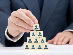 Nos hacemos eco de las 10 #cualidades fundamentales que en opinión de expertos y #medios de referencia como #Forbes debería reunir un buen #CEO