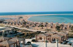 Sheraton Soma Bay - Egypte © Sheraton Soma Bay