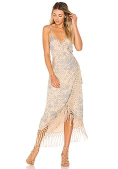 322b47eca41c House of Harlow 1960 x REVOLVE Sonya Dress in Vintage Floral