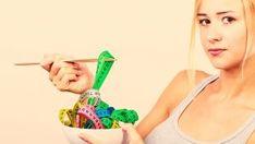 Les conseils dune nutritionniste pour perdre du poids