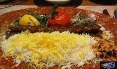 طريقة عمل كباب كوبيده على الطريقة الايرانية: المقادير  طماطم ,4 حبة  ثوم مهروس, فص  بهار مشكل , حسب الرغبة  فلفل , حسب الرغبة…
