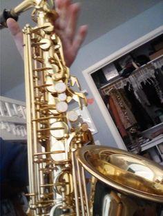 Smooth Jazz Music