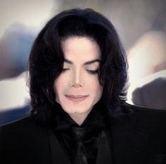 Cartas para Michael: Behind the Mask