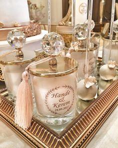 #düşlerevi#nişan#söz#doğum#doğumodası#nişanhediyesi #organizasyon#wedding#istanbul Hande&Kerem nişan hediyelikleri