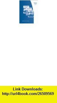 Working Papers, Chapters CF1-CF15 for Warren/Reeve/Duchacs Corporate Financial Accounting, 9th (9780324638103) Carl S. Warren, James M. Reeve , ISBN-10: 0324638108  , ISBN-13: 978-0324638103 ,  , tutorials , pdf , ebook , torrent , downloads , rapidshare , filesonic , hotfile , megaupload , fileserve