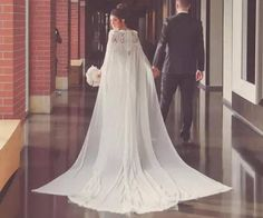 Lace Wedding Cape bridal cape bridal accessories wedding