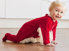 Adorably Funny Baby Romper Mop These Adorably Funny Baby Romper Mops are super soft and very comfortable. The mop is made of ultra absorbent materials and designed to clean and shine your floor as baby explores his/her universe. When baby is done cleaning House Cleaning Cost, Cleaning Mops, Spring Cleaning, Cleaning Hacks, Funny Baby Gifts, Funny Babies, Crawling Baby, Baby Learning, Parenting Hacks