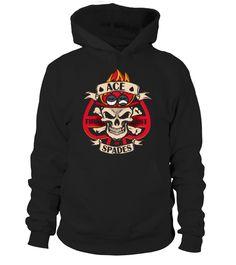 FIRE FIST ACE   #hoodie #ideas #image #photo #shirt #tshirt #sweatshirt #tee #gift #perfectgift #birthday #Christmas #yoga