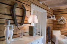 Sconces, Wall Lights, Cottage, Cabin, Flooring, Chata, Interior Design, Wood Floor, House