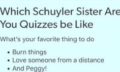 BURN SOMEONE FROM A DISTANCE AND PEGGY