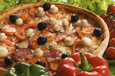Romio's Online Ordering - Pizza and Pasta Restaurant - Seattle - Pizza and Italian Food - Online Delivery