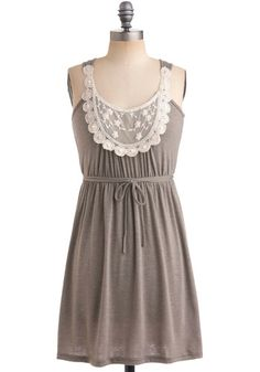Rainy day darling dress from modcloth... Yes yes YES!