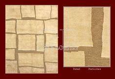 MODERN RUGS NEPAL TIBET , MODERN DESIGN RUGS_140928161306
