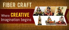 If you feel How To Sell Handmade Crafts Online might be a fraud then, visit us. We will be clear all your dough and provide you an e-commerce store at an extremely moderate spending plan. So, that you will able to start to sell your Handicrafts item online. For more info : http://nationkart.com/blog/sell-handicrafts-online/