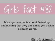 Girly facts, so true facts, fun facts, true quotes, Girly Quotes, Fact Quotes, Mood Quotes, Life Quotes, Quotes Quotes, Love Facts, Fun Facts, Girly Facts, E Mc2