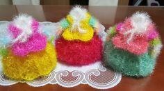Diy And Crafts, Knitting, Crochet, Blog, Jewelry, Amigurumi, Crafts, Jewlery, Tricot