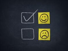 15 consejos para manejar la ira. Diferencia sustancial